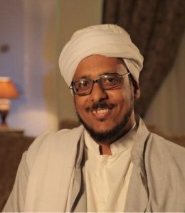 Abdulrahman Taha al-Hebshi