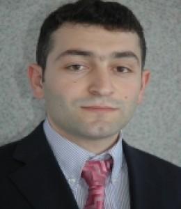 Ali Çoban