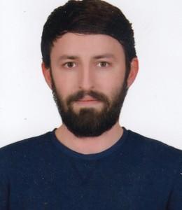 Halil İbrahim Delen