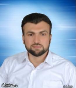 Halil İbrahim Üren