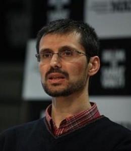 Hasan Tuncay Başoğlu