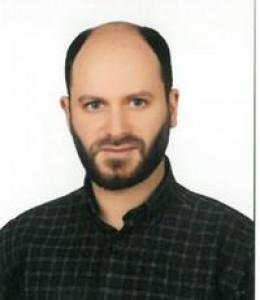 Kayhan A. Özaykal
