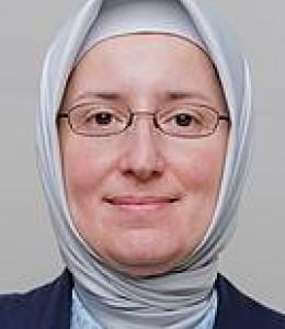 Lejla Demiri