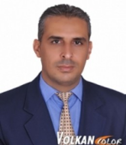 Mahmut Samar