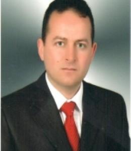 Murat Tala