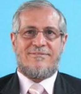 Najm Adurrahman Khalaf